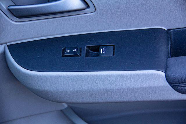 2012 Honda Odyssey EX-L Burbank, CA 25