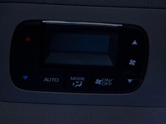 2012 Honda Odyssey EX-L Burbank, CA 27