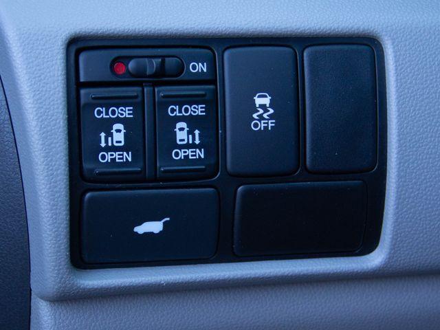 2012 Honda Odyssey EX-L Burbank, CA 28