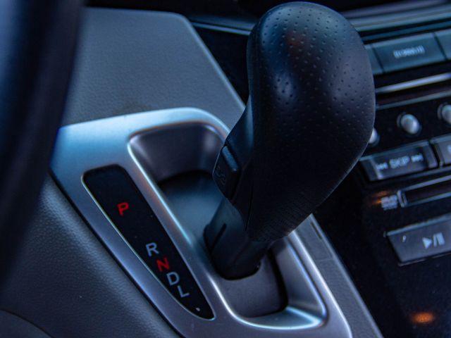2012 Honda Odyssey EX-L Burbank, CA 30