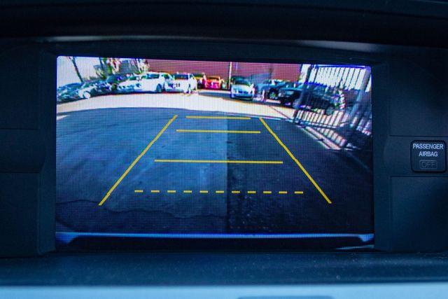 2012 Honda Odyssey EX-L Burbank, CA 34