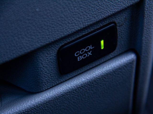2012 Honda Odyssey EX-L Burbank, CA 35