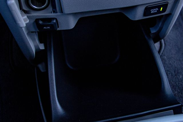 2012 Honda Odyssey EX-L Burbank, CA 36