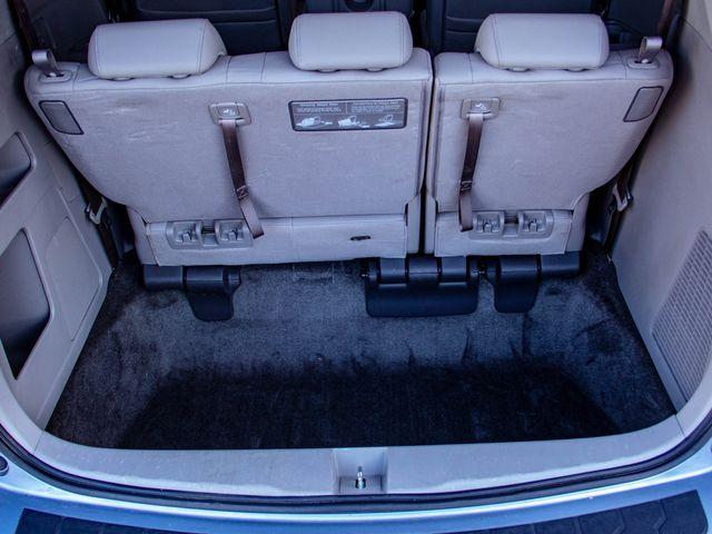 2012 Honda Odyssey EX-L Burbank, CA 38