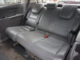 2012 Honda Odyssey LX Englewood, CO 12