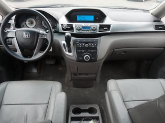 2012 Honda Odyssey LX Englewood, CO 13