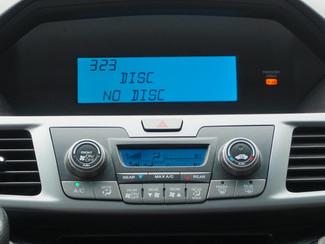 2012 Honda Odyssey LX Englewood, CO 15