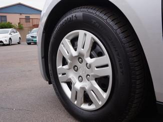 2012 Honda Odyssey LX Englewood, CO 8