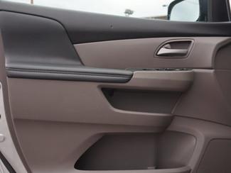 2012 Honda Odyssey LX Englewood, CO 9