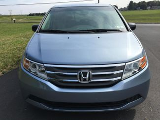 2012 Honda Odyssey EX  city PA  Pine Tree Motors  in Ephrata, PA