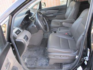 2012 Honda Odyssey EX-L Farmington, Minnesota 2