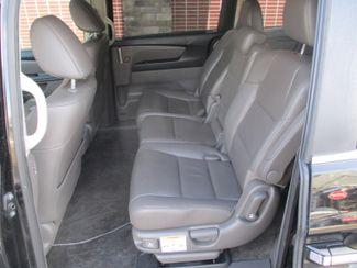 2012 Honda Odyssey EX-L Farmington, Minnesota 3