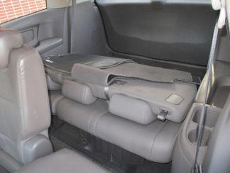 2012 Honda Odyssey EX-L Farmington, Minnesota 4
