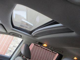 2012 Honda Odyssey EX-L Farmington, Minnesota 5