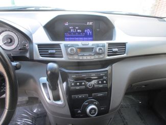 2012 Honda Odyssey EX-L Farmington, Minnesota 6