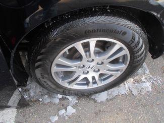 2012 Honda Odyssey EX-L Farmington, Minnesota 7