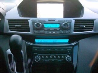 2012 Honda Odyssey EX-L LINDON, UT 3