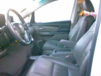 2012 Honda Odyssey EX-L LINDON, UT 4