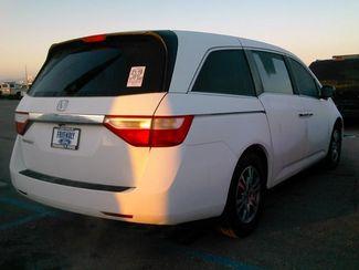2012 Honda Odyssey EX-L LINDON, UT 5
