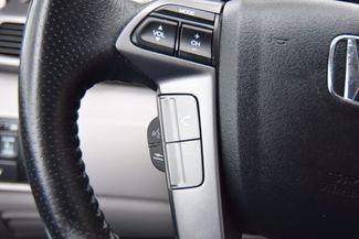 2012 Honda Odyssey EX-L Memphis, Tennessee 22