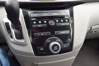 2012 Honda Odyssey EX-L Memphis, Tennessee 27