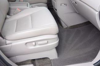 2012 Honda Odyssey EX-L Memphis, Tennessee 13