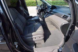 2012 Honda Odyssey EX-L Memphis, Tennessee 4