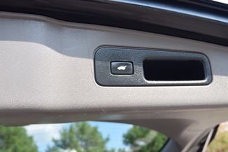 2012 Honda Odyssey EX-L Memphis, Tennessee 14