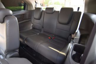2012 Honda Odyssey EX-L Memphis, Tennessee 5