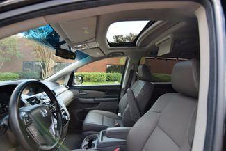 2012 Honda Odyssey EX-L Memphis, Tennessee 2