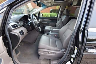 2012 Honda Odyssey EX-L Memphis, Tennessee 18