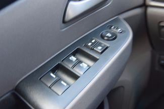 2012 Honda Odyssey EX-L Memphis, Tennessee 21