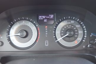 2012 Honda Odyssey EX-L Memphis, Tennessee 23