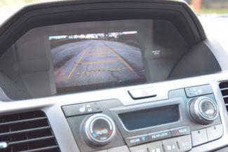 2012 Honda Odyssey EX-L Memphis, Tennessee 8