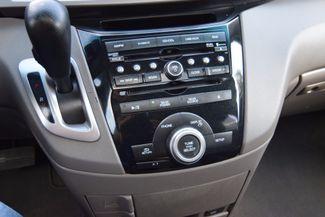 2012 Honda Odyssey EX-L Memphis, Tennessee 29