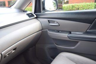 2012 Honda Odyssey EX-L Memphis, Tennessee 30