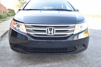 2012 Honda Odyssey EX-L Memphis, Tennessee 17