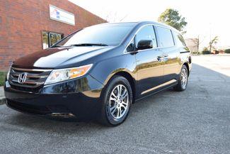 2012 Honda Odyssey EX-L Memphis, Tennessee