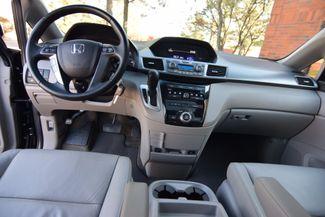2012 Honda Odyssey EX-L Memphis, Tennessee 19