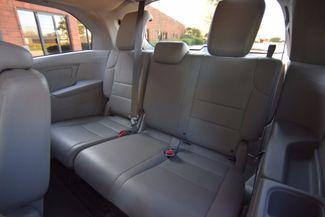 2012 Honda Odyssey EX-L Memphis, Tennessee 6