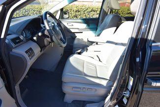 2012 Honda Odyssey EX-L Memphis, Tennessee 25