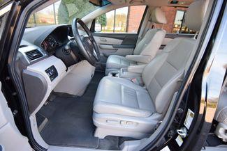 2012 Honda Odyssey EX-L Memphis, Tennessee 3
