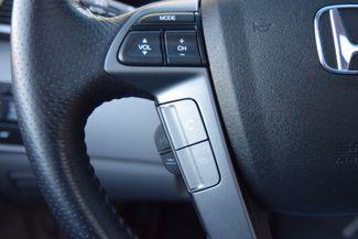 2012 Honda Odyssey EX-L Memphis, Tennessee 24