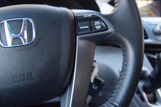 2012 Honda Odyssey EX-L Memphis, Tennessee 26