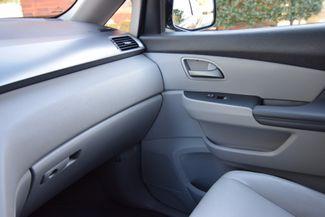 2012 Honda Odyssey EX-L Memphis, Tennessee 31