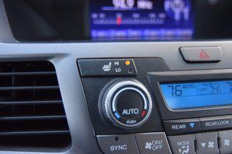 2012 Honda Odyssey EX-L Memphis, Tennessee 12