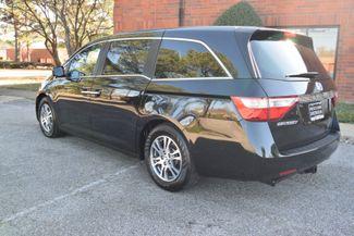 2012 Honda Odyssey EX-L Memphis, Tennessee 11