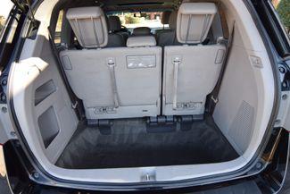 2012 Honda Odyssey EX-L Memphis, Tennessee 7