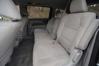 2012 Honda Odyssey EX Naugatuck, Connecticut 12