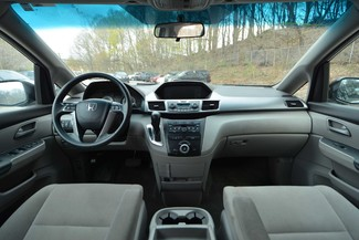2012 Honda Odyssey EX Naugatuck, Connecticut 15